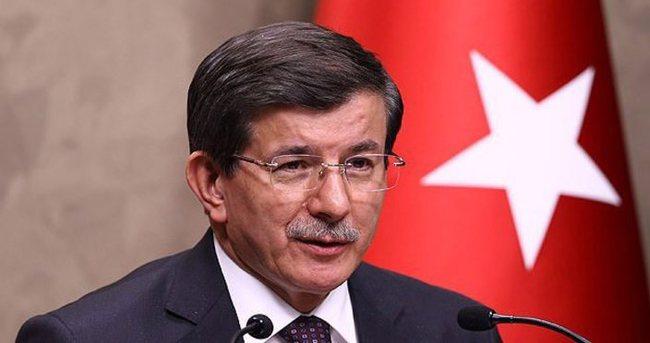 Başbakan Türkeş ile görüşecek