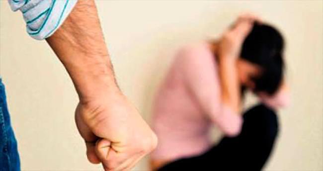 'Köpeği kayboldu' diye eşini döven adama 3 bin Tl tazminat cezası