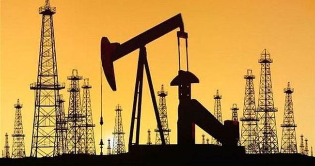 Edirne ve Konya'da petrol arayacaklar