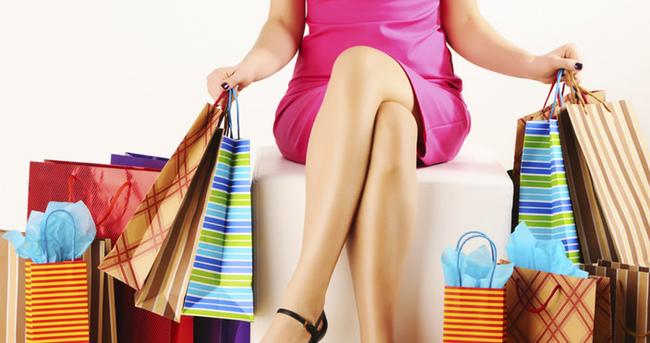 9 madde ile doğru alışveriş
