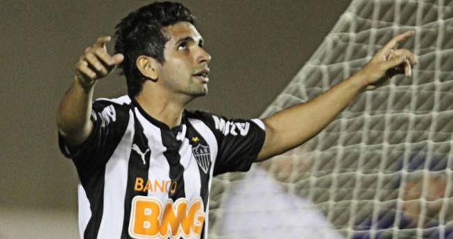 Guilherme Antalyaspor'da