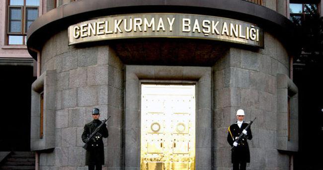 'Lice'de 4 PKK'lı etkisiz hale getirildi'