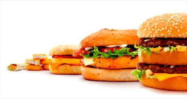 Burger koalisyonu teklifine ret cevabı
