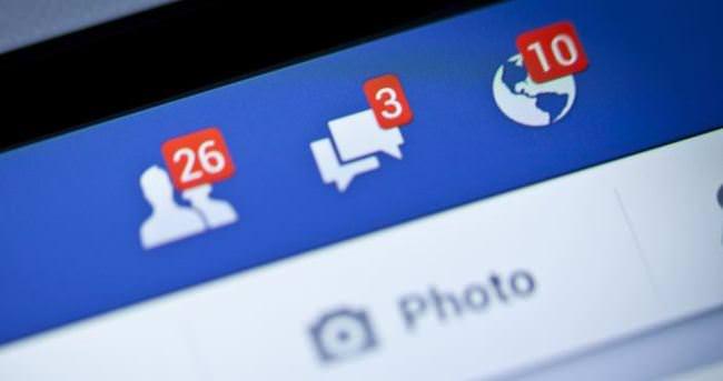 Facebook korsana savaş açtı