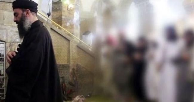 Hacca gidenlere IŞİD şoku