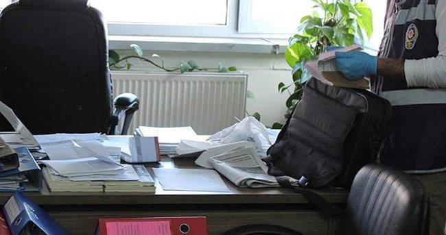 Bursa'da özel eğitim kurumlarına denetim
