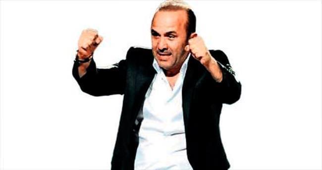 Cavcav Şifo Mehmet'le görüştü