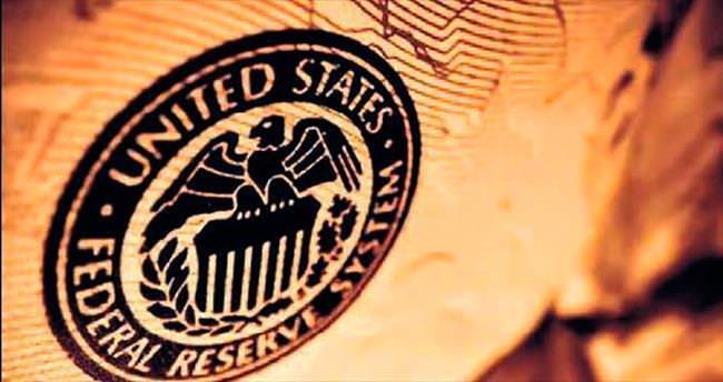 Fed yüzde 2'yi beklemeyecek