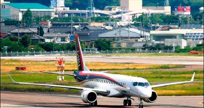 Japonya havacılığı sallayacak
