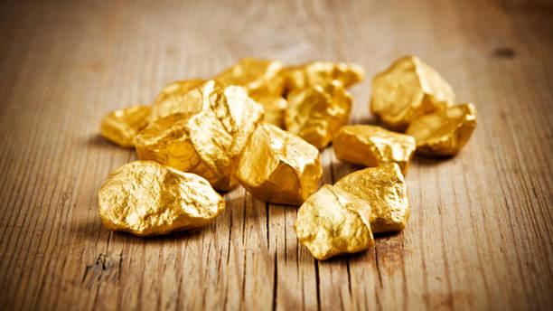 Altın fiyatları bugün ne kadar? - 1 eylül 2015