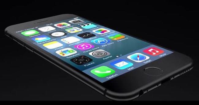 iPhone kullanıcılarının hesapları çalındı!