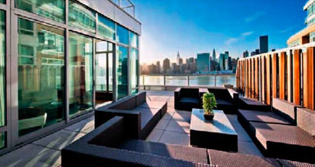 Queens'in en pahalı evi 5.4 milyon dolar