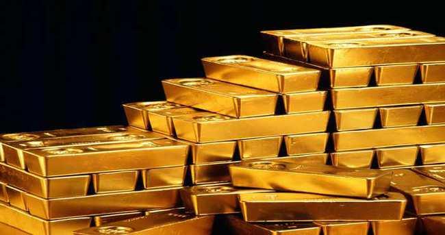 Çeyrek altın fiyatları ne kadar? Günlük altın fiyatları - 2 eylül 2015