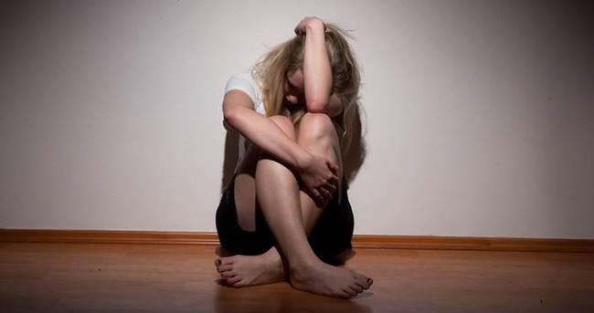 Depresyon kadınlarda daha çok görülüyor
