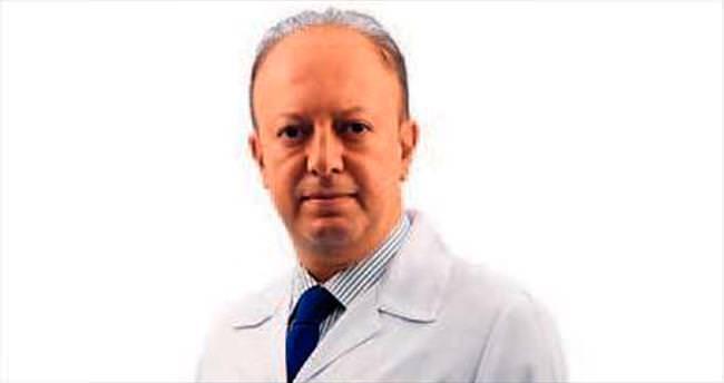 Prof. Dr. Okutan bugün Elmalı'da