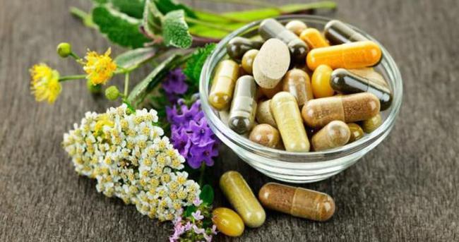 Hangi besini hangi ilaçla tüketmemeliyiz?