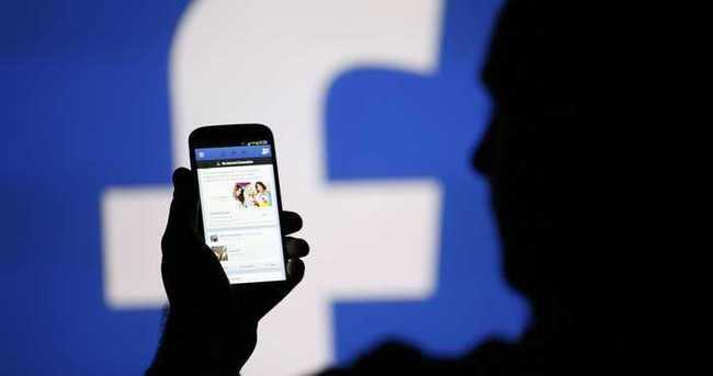 Facebook'u Türkiye'den kaç kişi ziyaret ediyor?