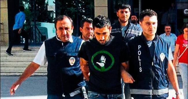 El Muhaberat'tanız dediler vatandaşlarını dolandırdılar