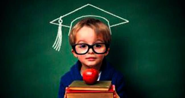 Eğitim sigortası çocuklara destek oluyor