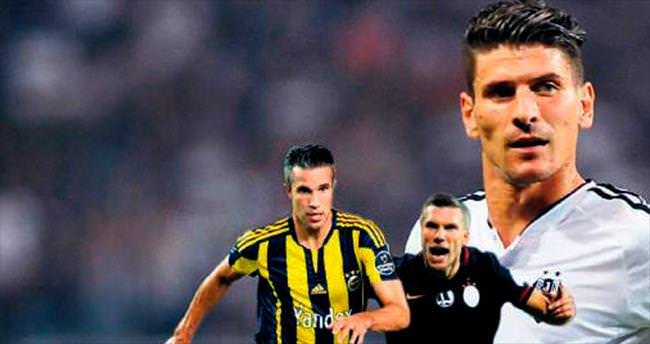 Süper Lig'e sponsorluktan vazgeçmedik