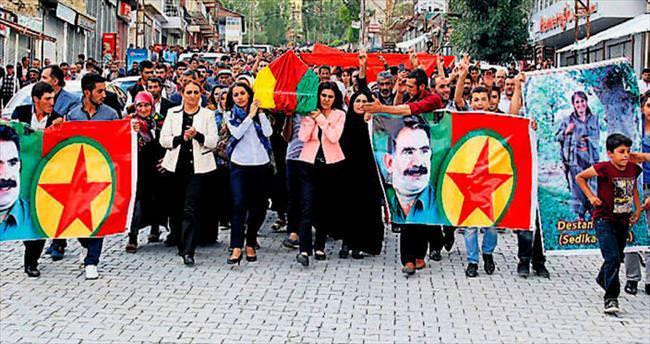 HDP'li vekile soruşturma