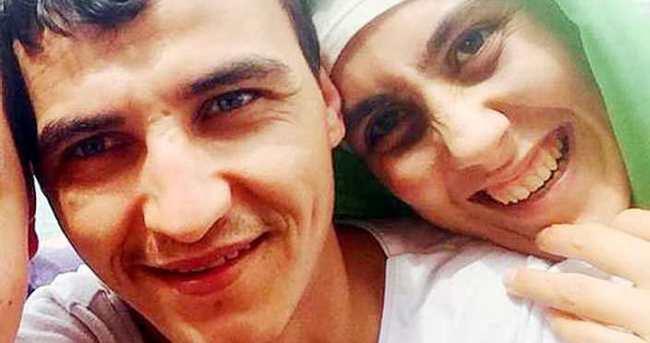 Tecavüz sanığı Mehmet Şah tutuklandı