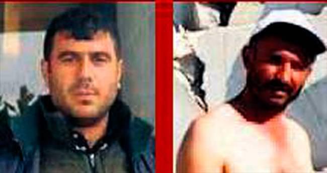 Taş ocağındaki patlamada 2 işçi öldü