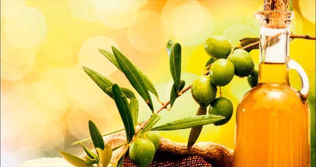 Açık zeytinyağı sağlığı tehdit ediyor