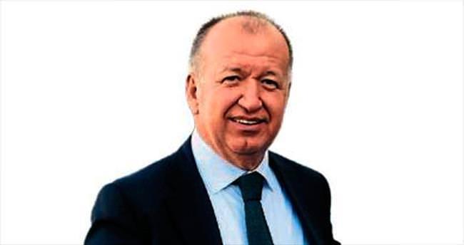 Antalyaspor ucuz atlattı