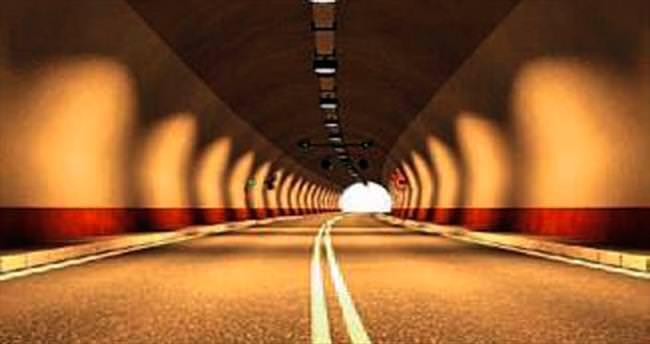 En uzun tünel Buca'da olacak