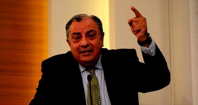MHP, Meclis'te artık dördüncü parti oldu