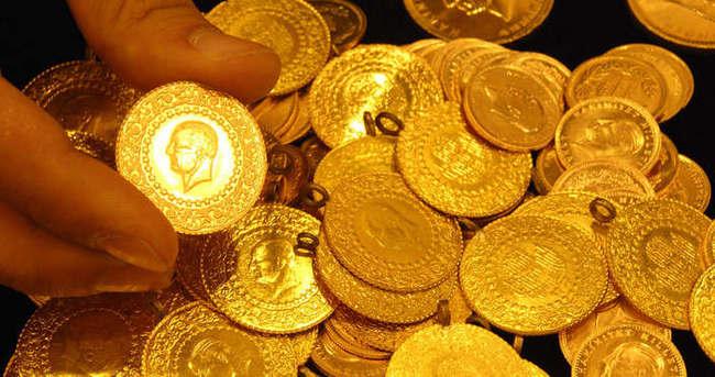 Yastık altı altınlara para yetişmiyor