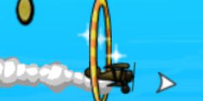 Uçak Eğitimi