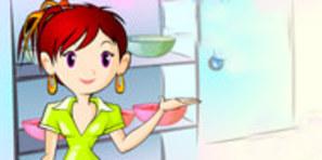 Evde Dondurma Yapımı