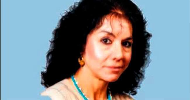 Tiyatro sanatçısı Akçay veda etti