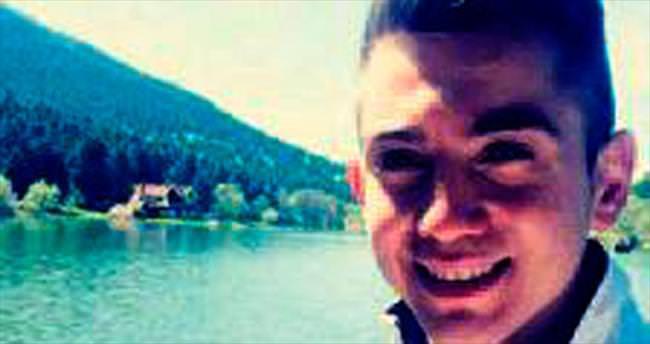 Kümeste elektrik akımına kapılan genç öldü