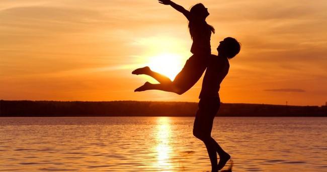Evli çiftlerin uygulaması gereken ilkeler