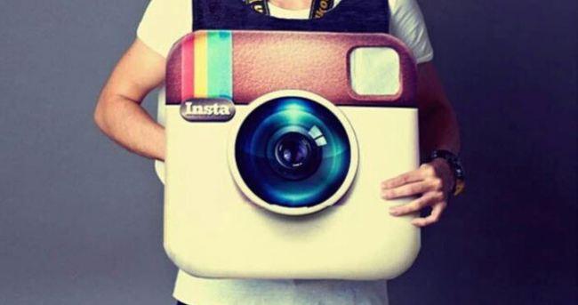 Instagram'ın yeni reklam modeli artık Türkiye'de