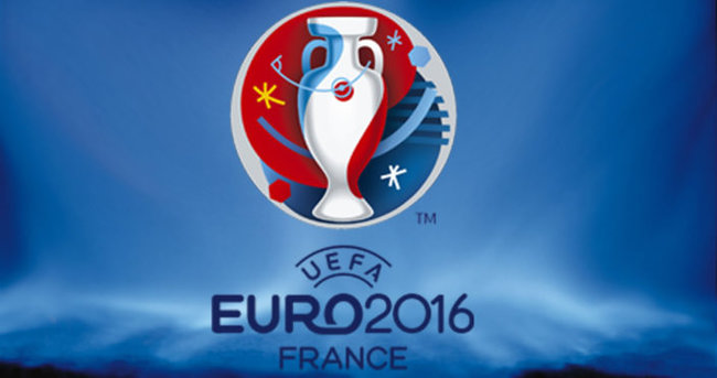 EURO 2016'ya 4 bilet