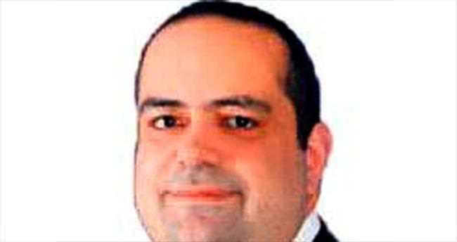 'Türk-Rus ortak fonu kurulmalı'