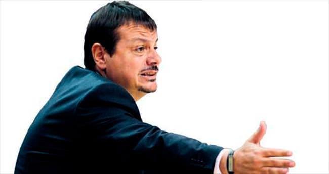 Ataman: Enerji sorunu yaşadık