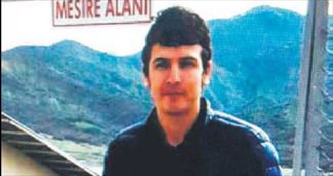 Tunceli'de polise saldırı: 1 şehit