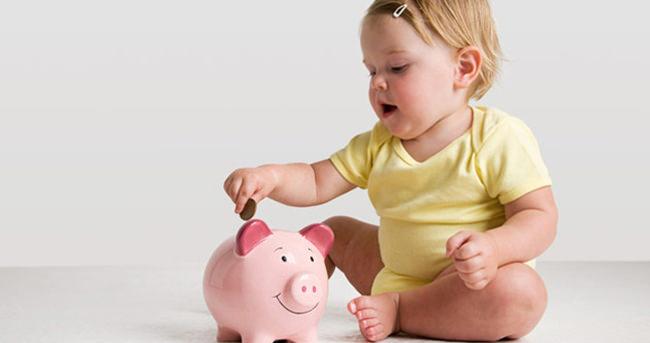 Doğum yardım parası nasıl alınır?