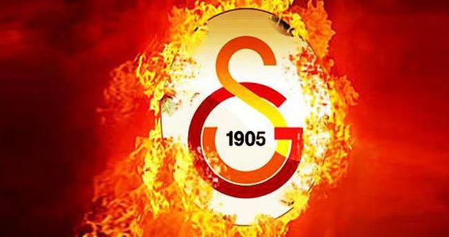 Galatasaray ilk defa kazık yemedi!