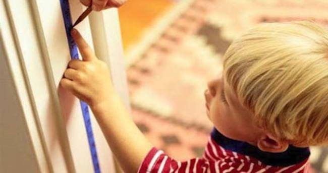 Çocuğunuz daha uzun bir boya sahip olabilir