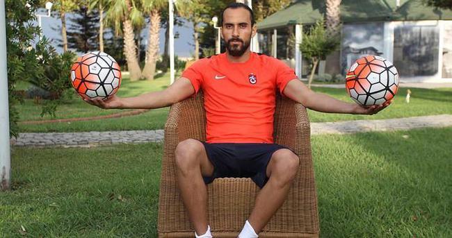 Fenerbahçe'den Erkan Zengin'e yanıt