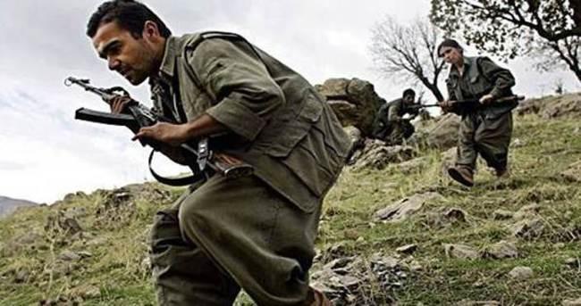 Adıyaman'da PKK ihbarı polisi alarma geçirdi!