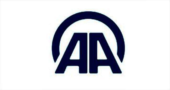 Terörün Sözcü'süne AA'dan sert yalanlama