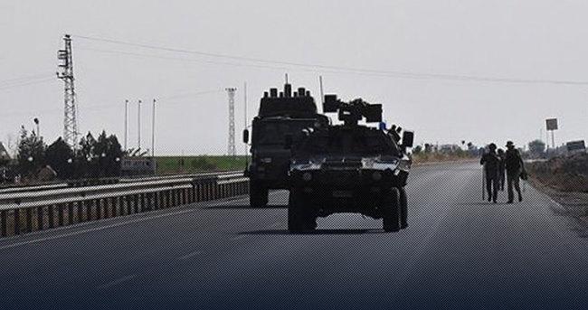 Cizre'de yeniden sokağa çıkma yasağı!