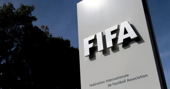 FIFA soruşturması büyüyor, gözaltılar yolda